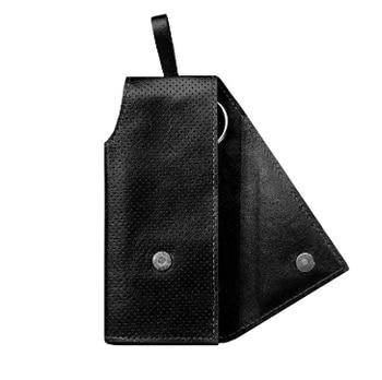 10000034510381 - Indigolab Store - Carteras hechas de cuero genuino R. Blake Tosco