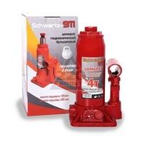 Jack SCHWARTZ 911 SJ 4 4 T|Lifting Tools & Accessories| |  -