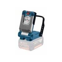 BOSCH lâmpada Bateria GLI VariLED|Furadeiras elétricas| |  -