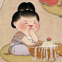 懒人干锅巴沙鱼(8人份比吃火锅还开心的健康菜)的做法图解15