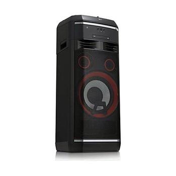 Bluetooth Speakers LG OL100 XBOOM 2000W Black