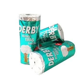 Derby Stick Shaving Soap 75 Gr X 3 Pcs