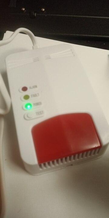 -- Moudels Moudels Sensor