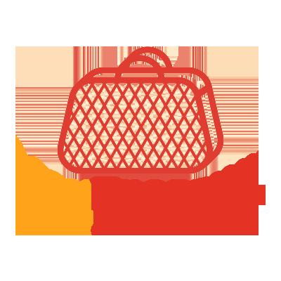 Мои Продажи