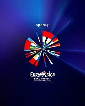2020年欧洲歌唱大赛特别节目:让爱闪耀