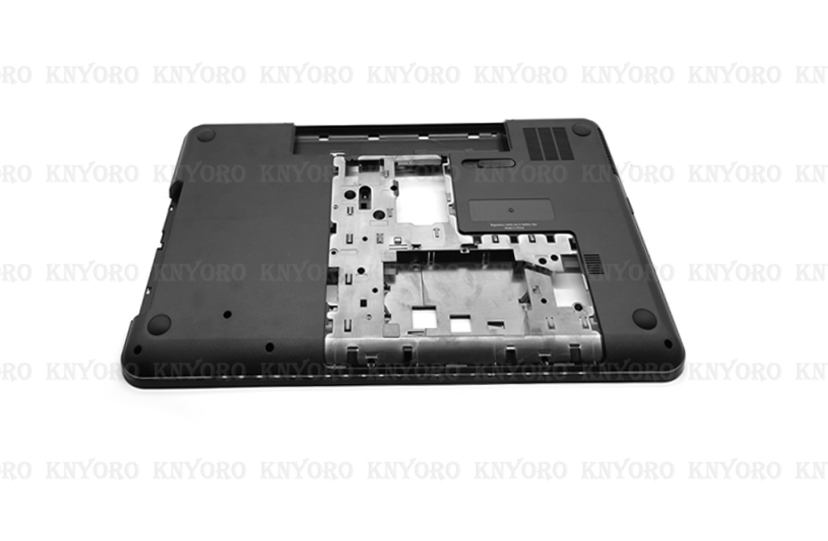 NEW For HP Pavilion G7-2000 G7 Laptop Bottom Case Cover 685072-001 708037-001