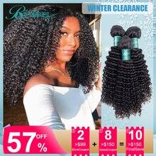 mongolian kinky curly hair bundles afro kinky curly hair cur