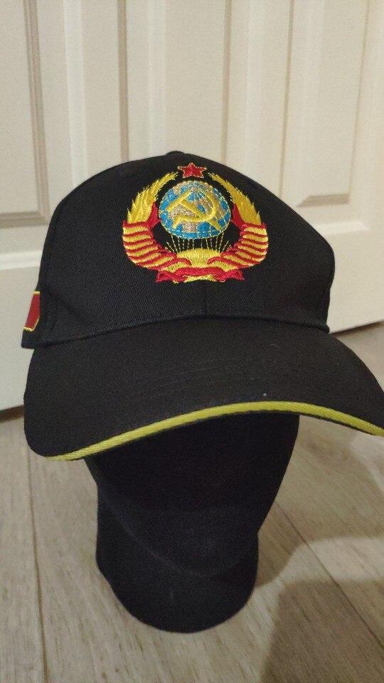כובע לגבר ולאישה ולילדים דגם 13421 photo review