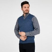 Buratti свитер мужской свитер 447074