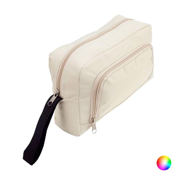 Travel Vanity Case 144055