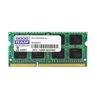 RAM Memory GoodRam GR1600S3V64L11 8 GB DDR3