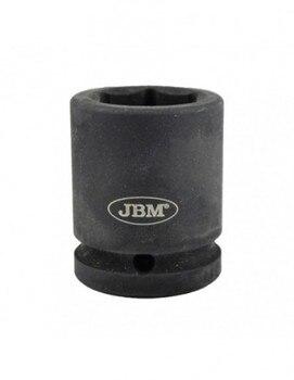 JBM 11146 זכוכית השפעה HEX. 3/4