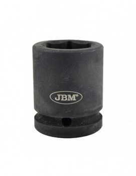 "JBM 11152 GLASS IMPACT HEX. 3/4 ""70 MM"
