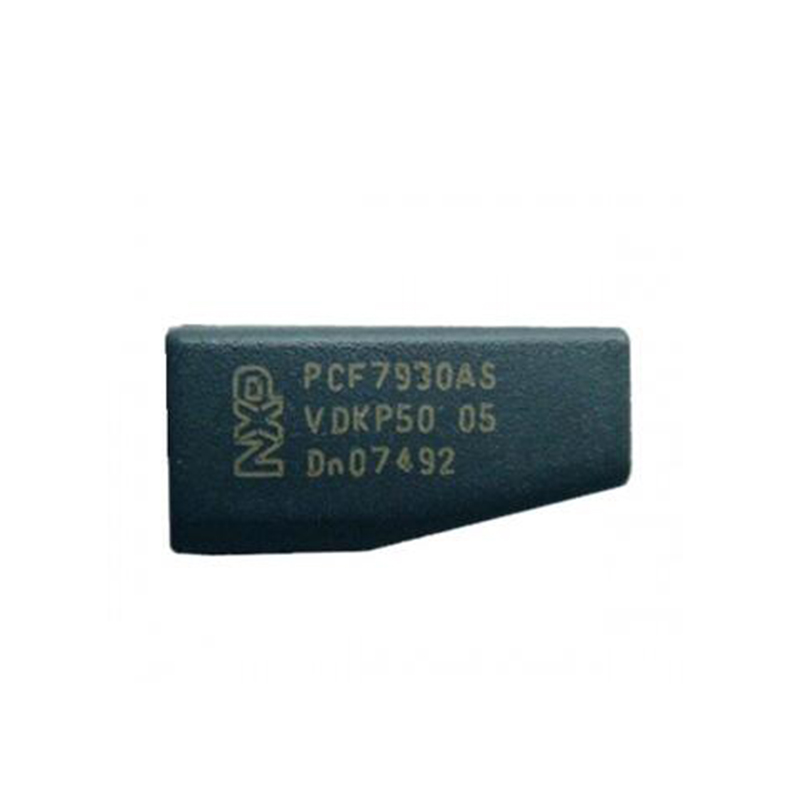 High Quality Auto Transponder Chip PCF7930AS PCF7930 Key Chip