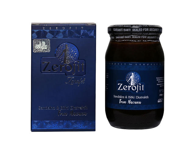 zerofit-form-macun-1