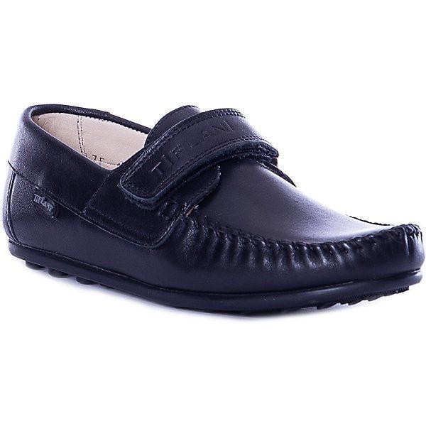 Loafers Tiflani