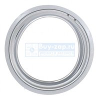 Cuff LG 4986er1004a, mds63537201 (on all models 5 7 kg) Italy, best quality