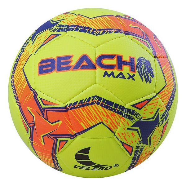 Beach Soccer Ball 114148