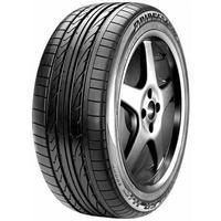 Bridgestone 255/55 YR18 109Y XL DUELER H/P SPORT  4x4