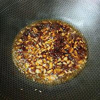 #百变鲜锋料理#的做法图解4