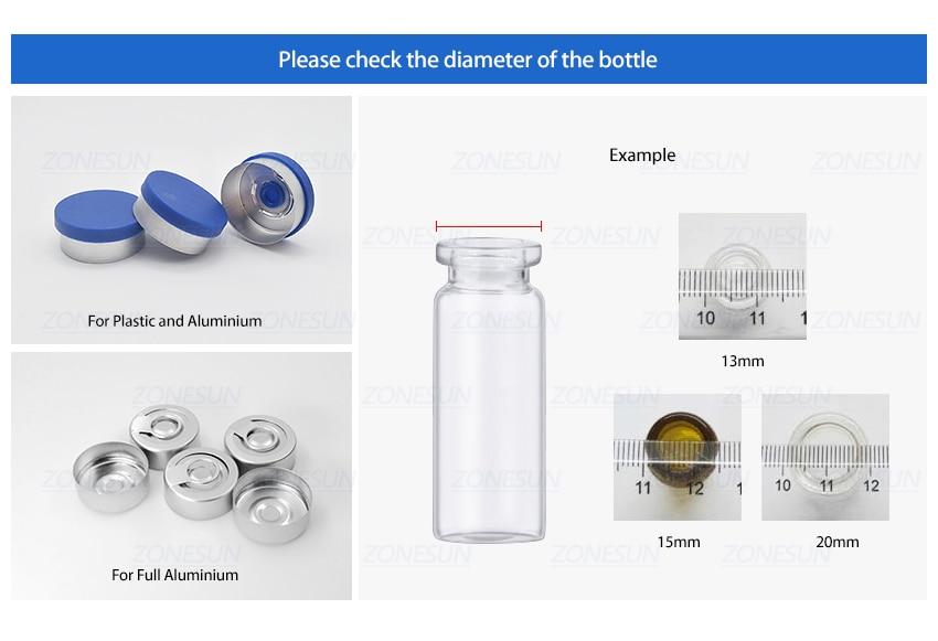 Alluminio plastica tutto alluminio