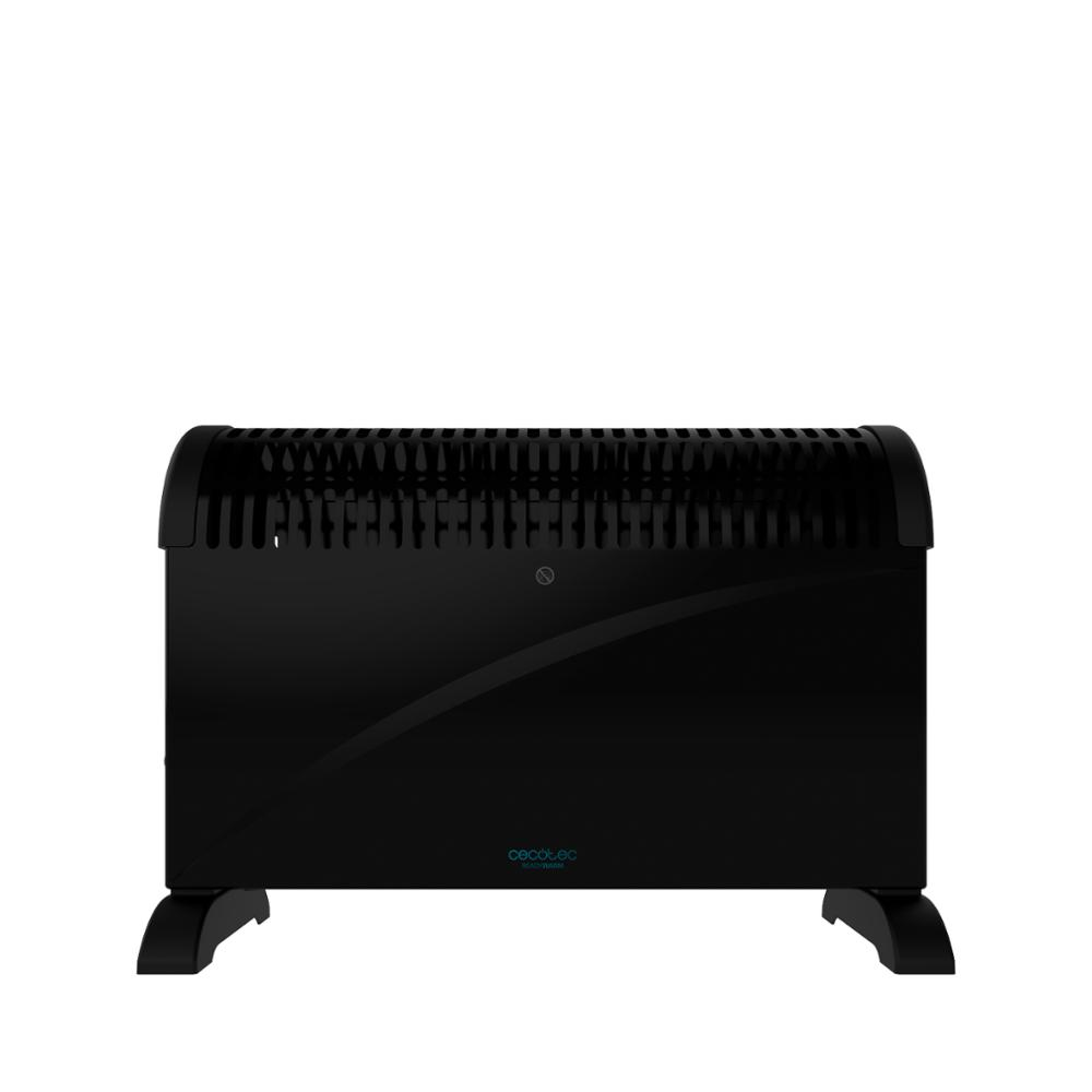 Cecotec Convector Ready Warm 6500 Turbo Convection