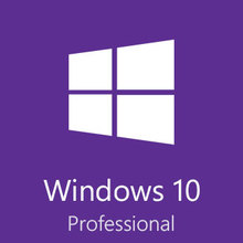 Windows 10 pro key 64/32 bit todos os idiomas entrega on-line gratuita entrega imediata