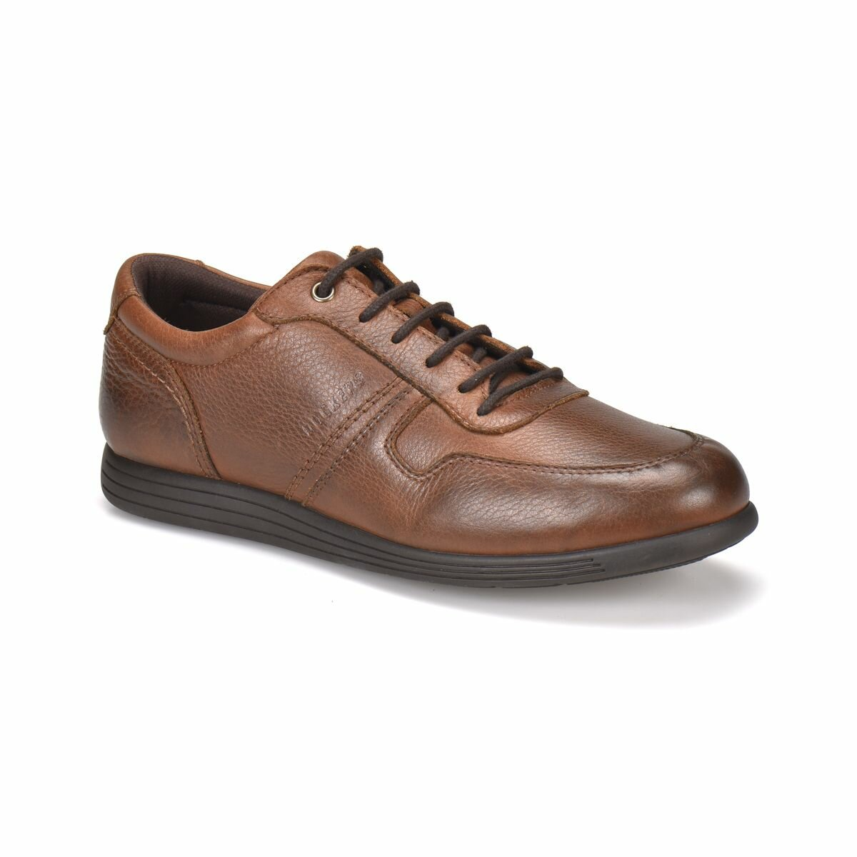 FLO 225040 Tan Men Casual Shoes By Dockers The Gerle