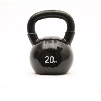 Reebok Studio 20 kg Kettlebell 1