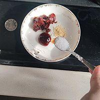 〔一人食〕暖洋洋香辣番茄鳕鱼锅的做法图解6