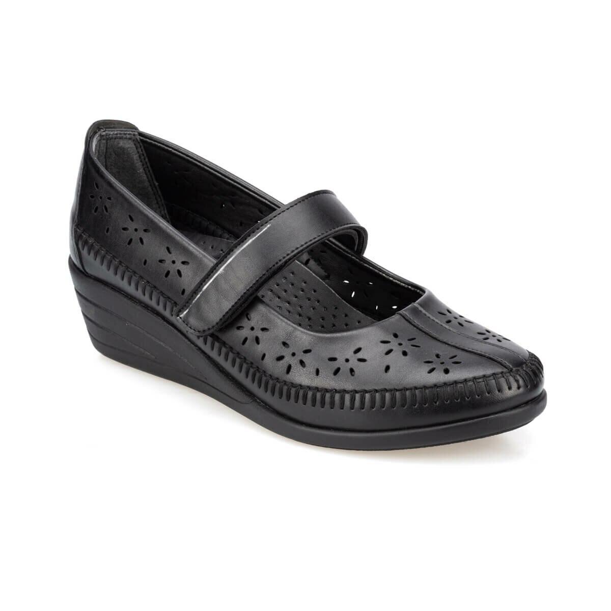 FLO 91. 150708.Z Tan Women 'S Shoes Polaris