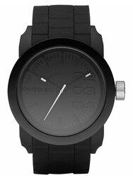 Diesel Watch Men Original  Diesel Franchise DZ1437 Simple Watch Men Top Brand Luxury Set Quartz watche 50m Waterproof Men Watch