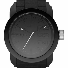 Diesel Watch Men Original Diesel Franchise DZ1437 Simple Watch