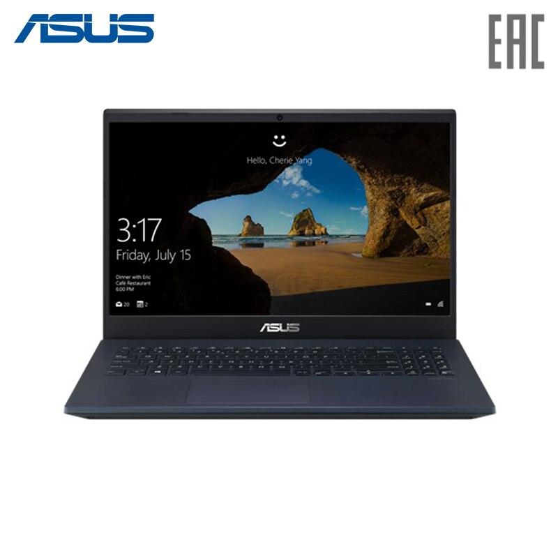 Gaming Laptop Asus X571gt-bq420t 15.6