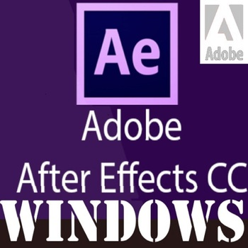 cyberlink powerdirector 19 2021 power director software 100% full version 32 64 bit lifetime instant delivery Adobe After Effects CC 2021 - Full Version for WINDOWS PC - Lifetime  Activation - Worldwide Instant Delivery
