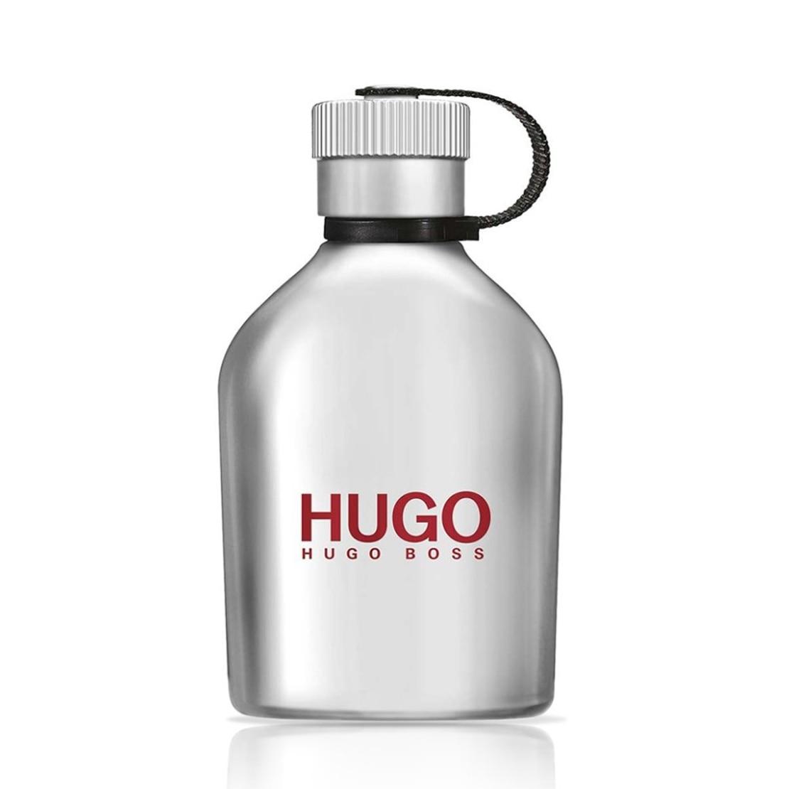 hugo boss aliexpress
