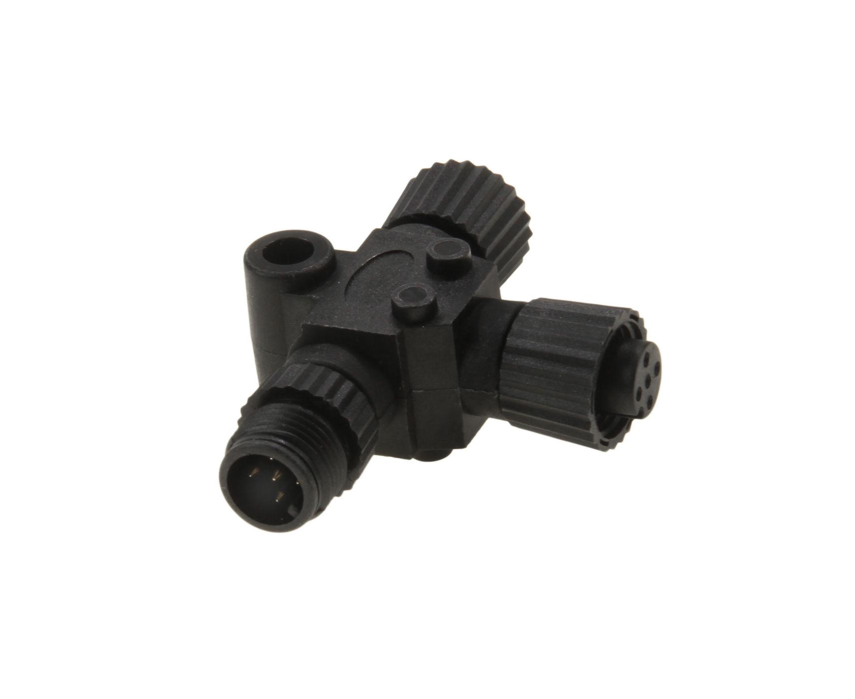 T-connector Nmea2000 SMIs Suzuki 3666488l00000