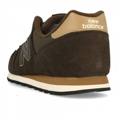 Sneakers New Balance size 50 373 BRT