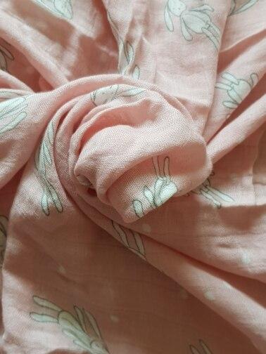 Cobertores e mantas Centímetros Centímetros Carrinho