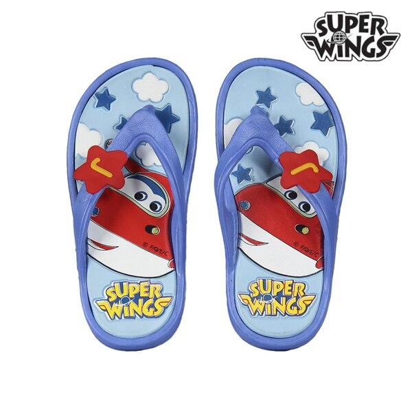 Flip Flops Super Wings 72393|  - title=