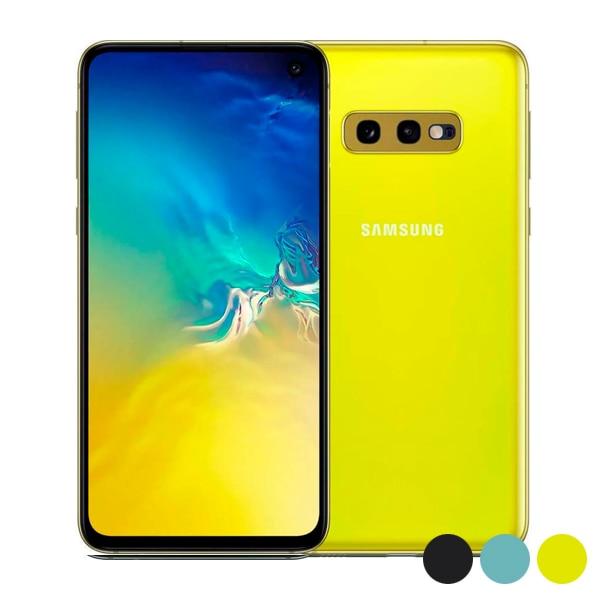 Smartphone Samsung S10e SM G970 5,8 Octa Core 6 go de RAM 128 go