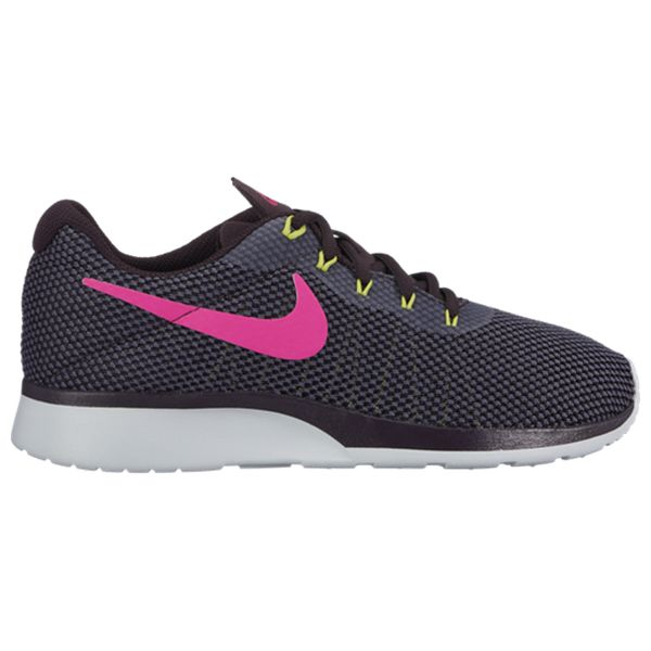 Running Shoes for Adults Nike Tanjun Racer Pink image