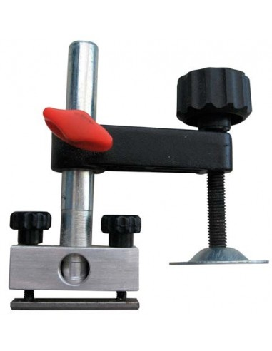 COMPATIBLE 410059 Gag Upright Miter NO. .. 58