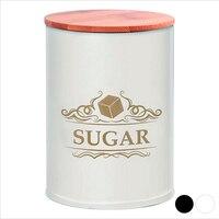 Tin Sugar 111194