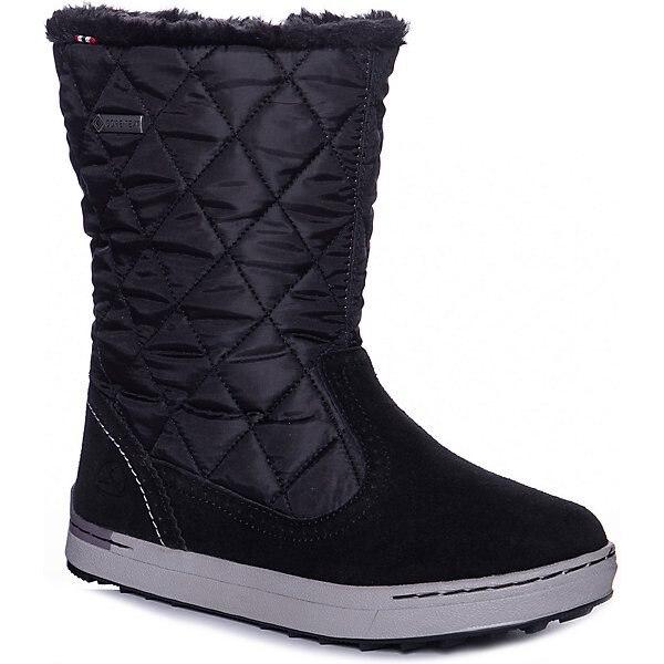 Boots Viking Misje GTX