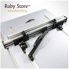 Table Saw Fence System, DIY Table Saw, Woodworking mitre saw table zubr spd 210 1500