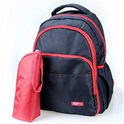 Ebebek Aggu Bebe Mehrzweck Sport Rucksack Tasche