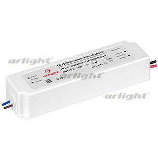 018983 Power Supply ARPV-LV24100-A (24 V, 4.2A, 100 W) ARLIGHT 1-pc