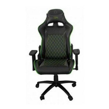 Gaming Chair KEEP OUT XS700PROG