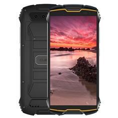 Мобильный телефон, смартфон cubot king kong mini, 4-дюймовый neg смартфон, Мобильная телефония